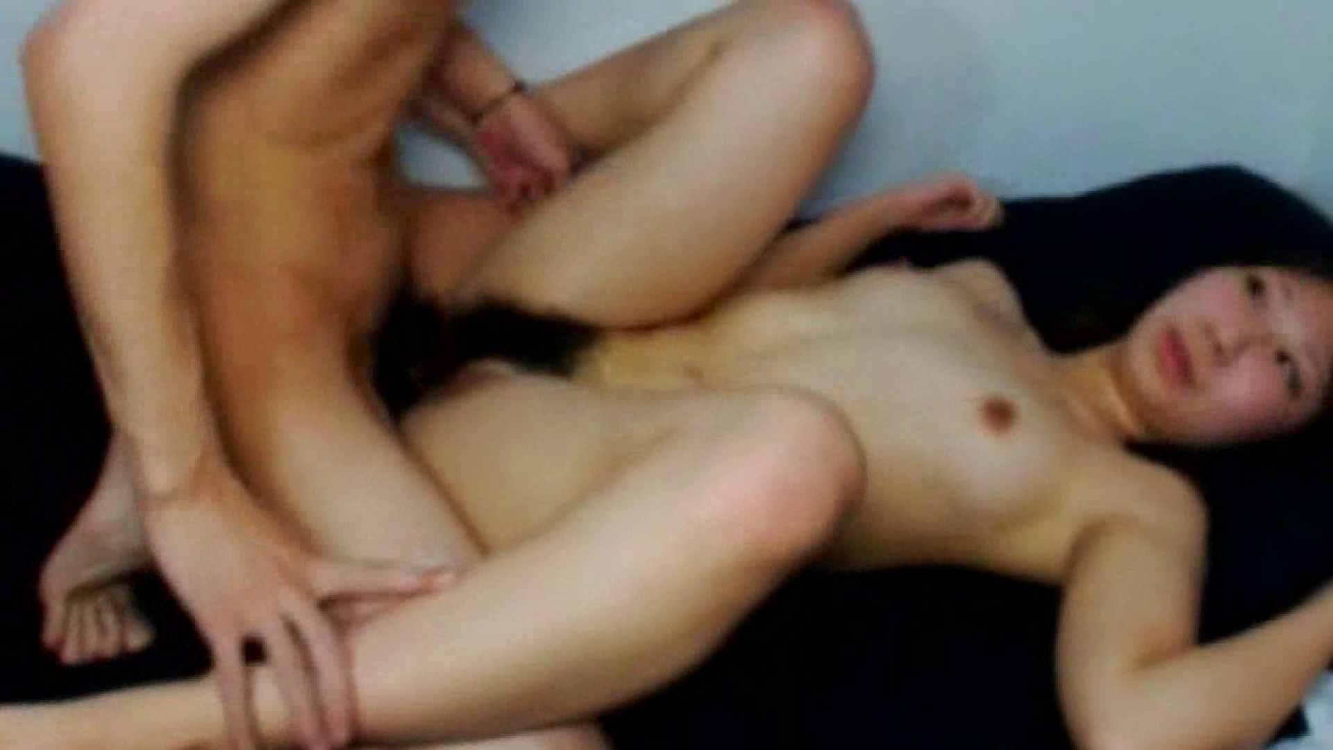 素人ギャル女良のハメ撮り!生チャット!Vol.10後編 美女の裸体 | 流出作品  107画像 28
