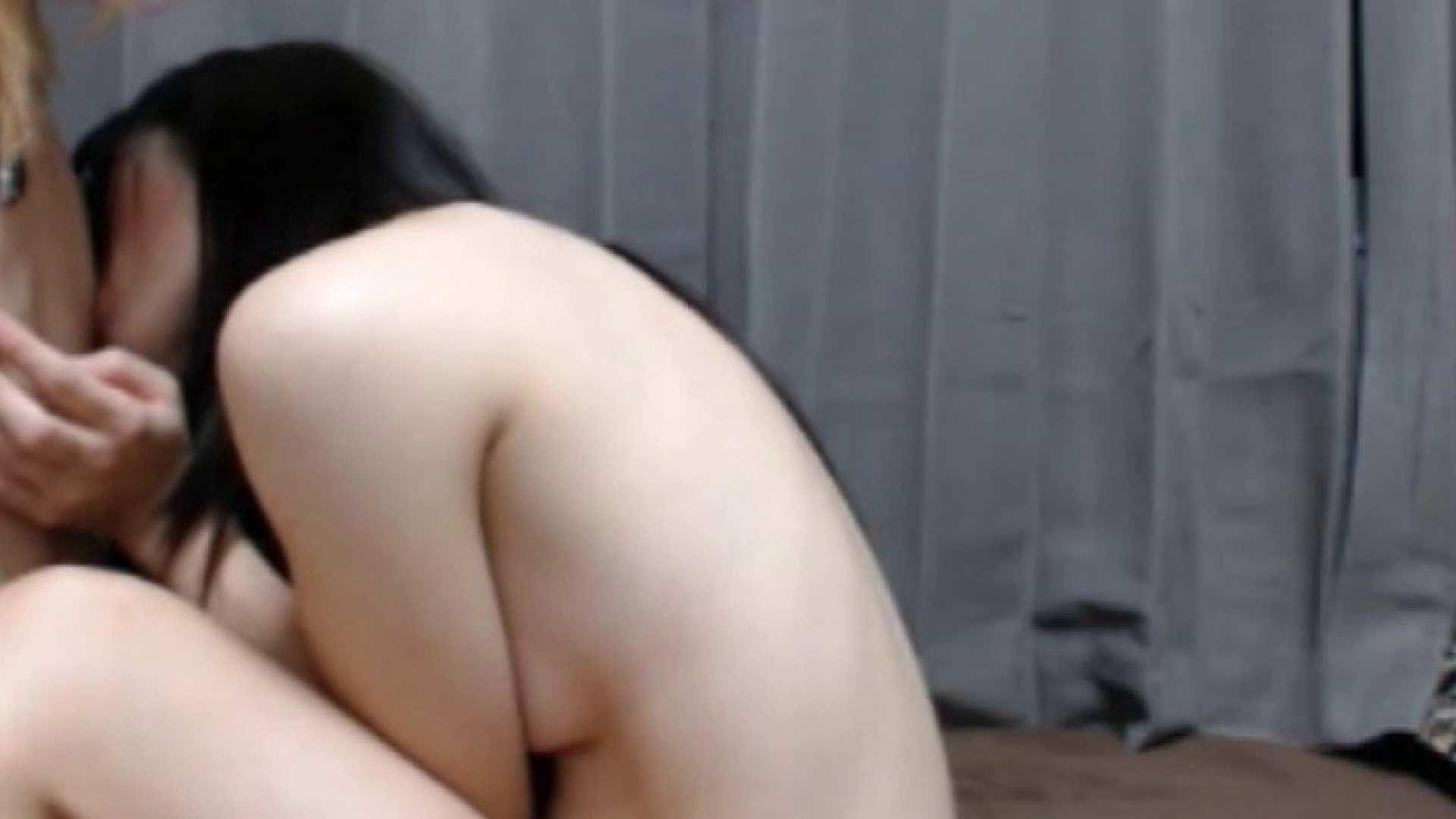 素人ギャル女良のハメ撮り!生チャット!Vol.11前編 OL裸体 | 素人  91画像 34