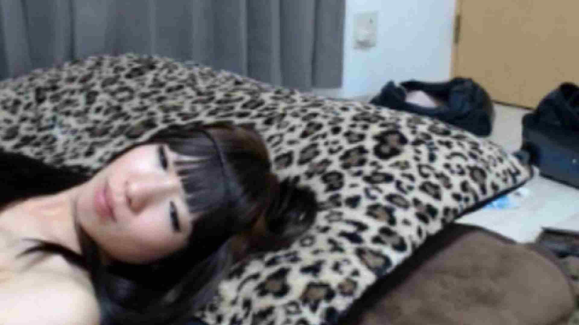 素人ギャル女良のハメ撮り!生チャット!Vol.11後編 素人   OL裸体  89画像 11