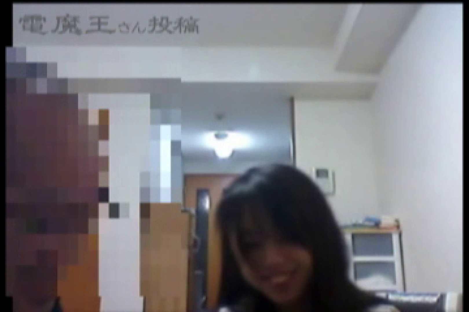電魔王さんの「隠撮の部屋」ミーナ 隠撮   0  80画像 23