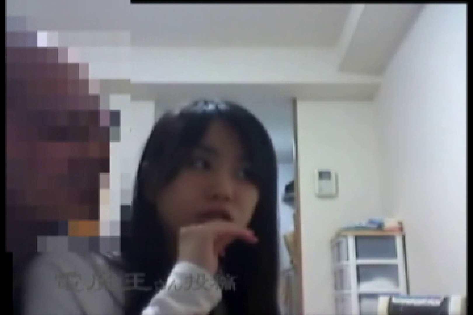 電魔王さんの「隠撮の部屋」ミーナ 隠撮   0  80画像 46