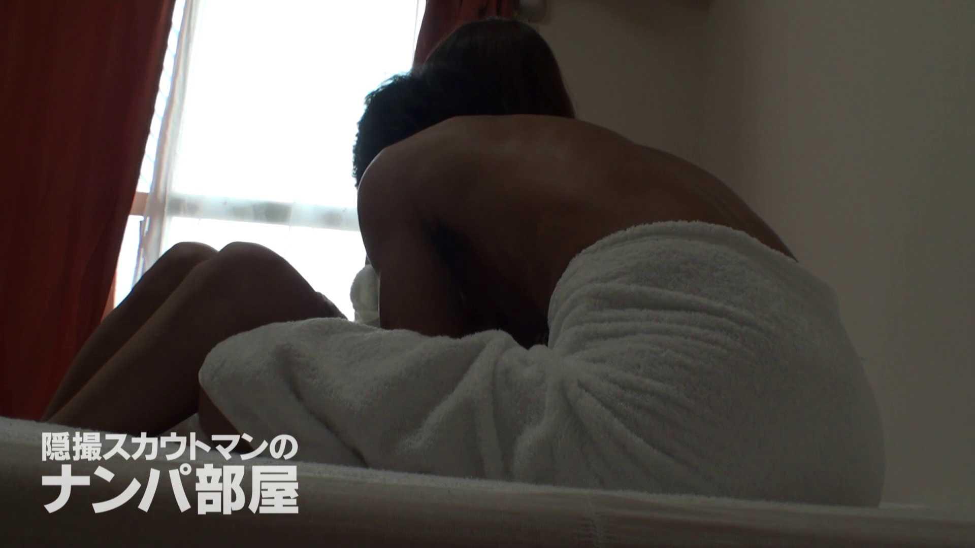隠撮スカウトマンのナンパ部屋~風俗デビュー前のつまみ食い~ sii 脱衣所 | 隠撮  68画像 41