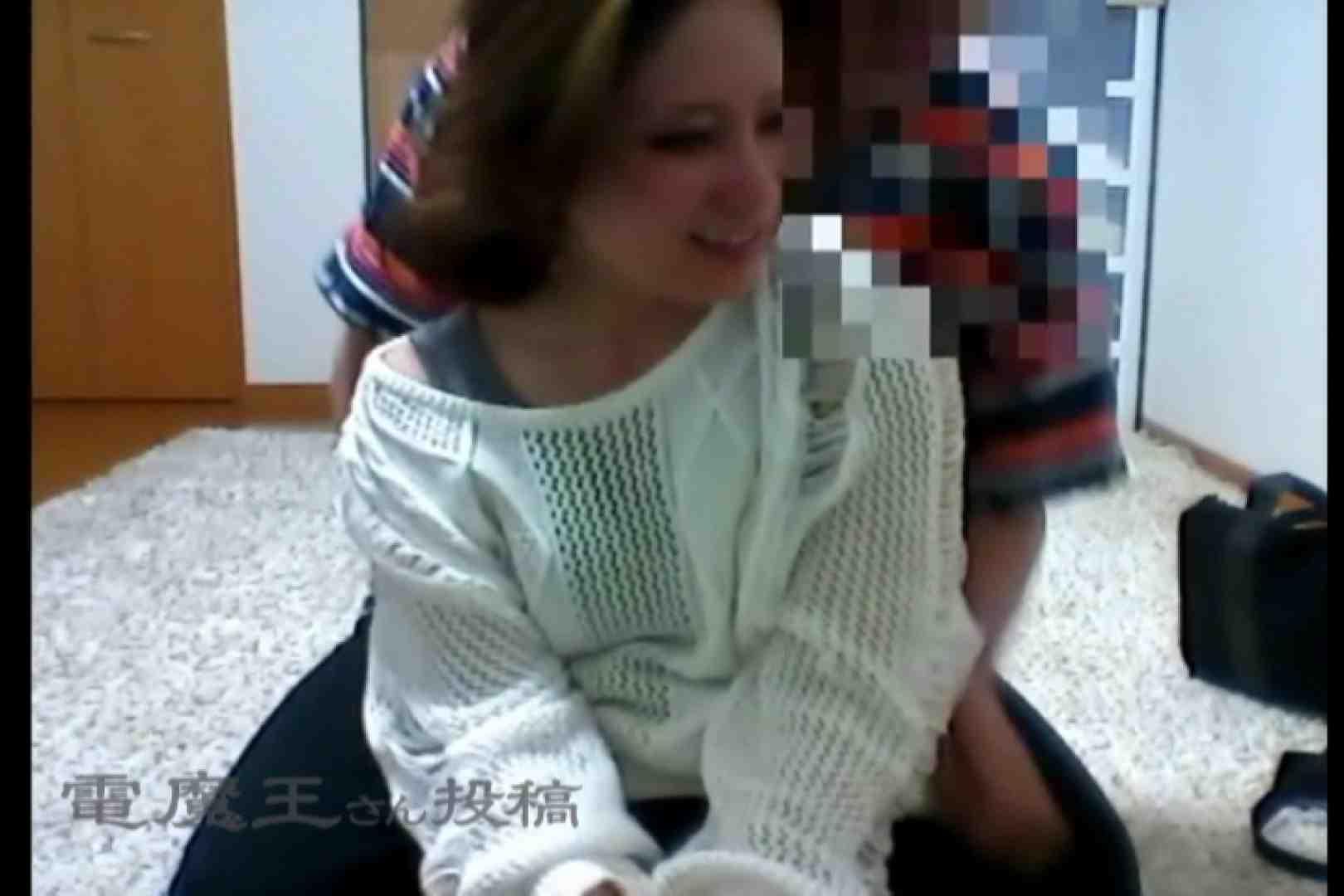電魔王さんの「隠撮の部屋」カエデ 美女の裸体 | 隠撮  85画像 71