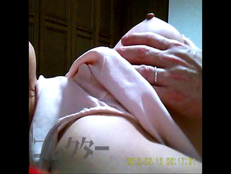 泥酔スレンダー美乳美女 休憩後に再度美女を堪能 美女の裸体 | 投稿  103画像 20