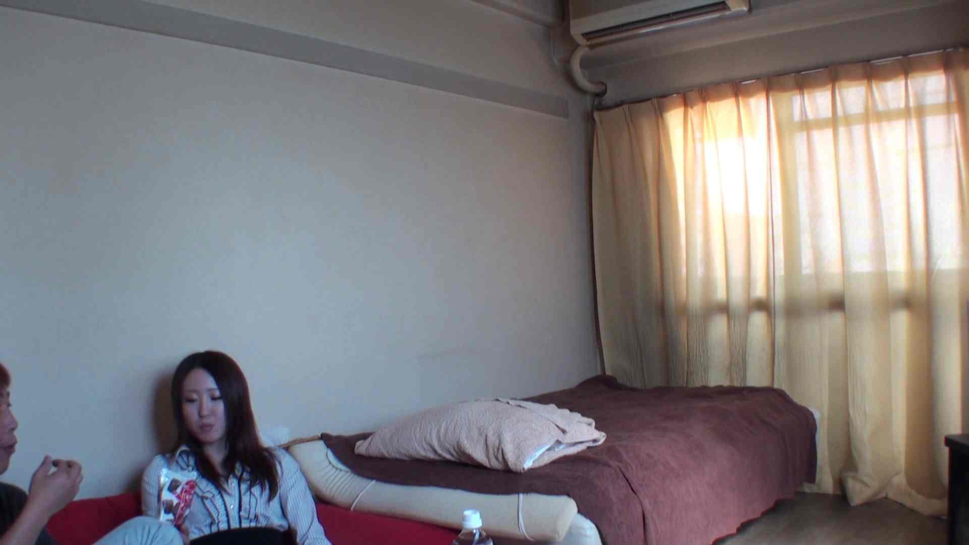隠撮店の女の子をつまみ喰い~yukivol.4 隠撮 | OL裸体  107画像 17