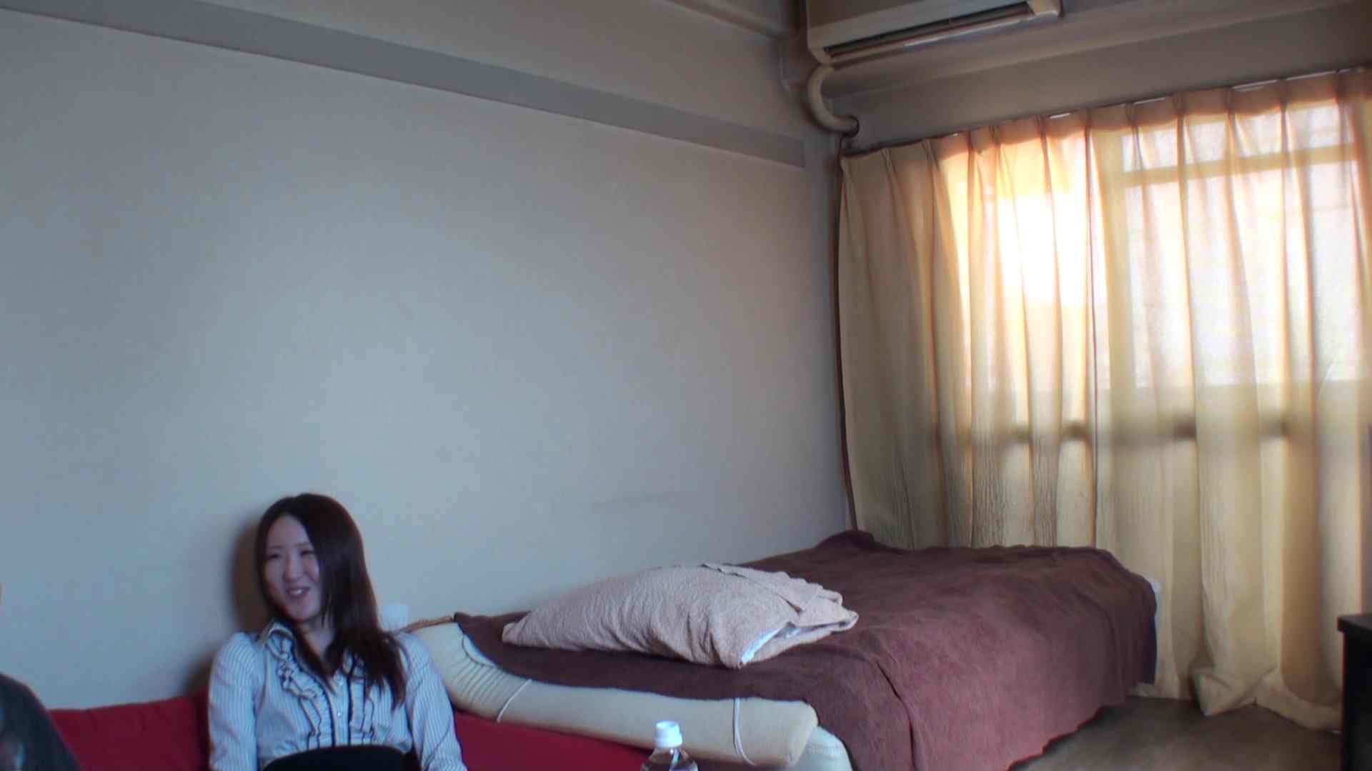 隠撮店の女の子をつまみ喰い~yukivol.4 隠撮 | OL裸体  107画像 18