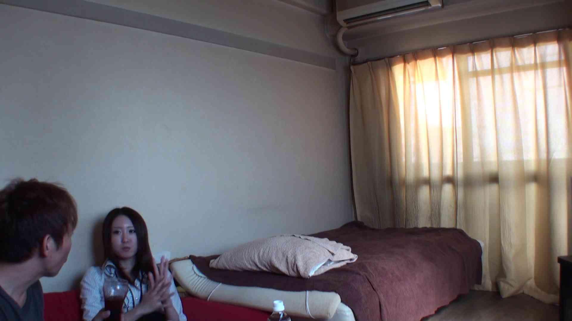 隠撮店の女の子をつまみ喰い~yukivol.4 隠撮 | OL裸体  107画像 19