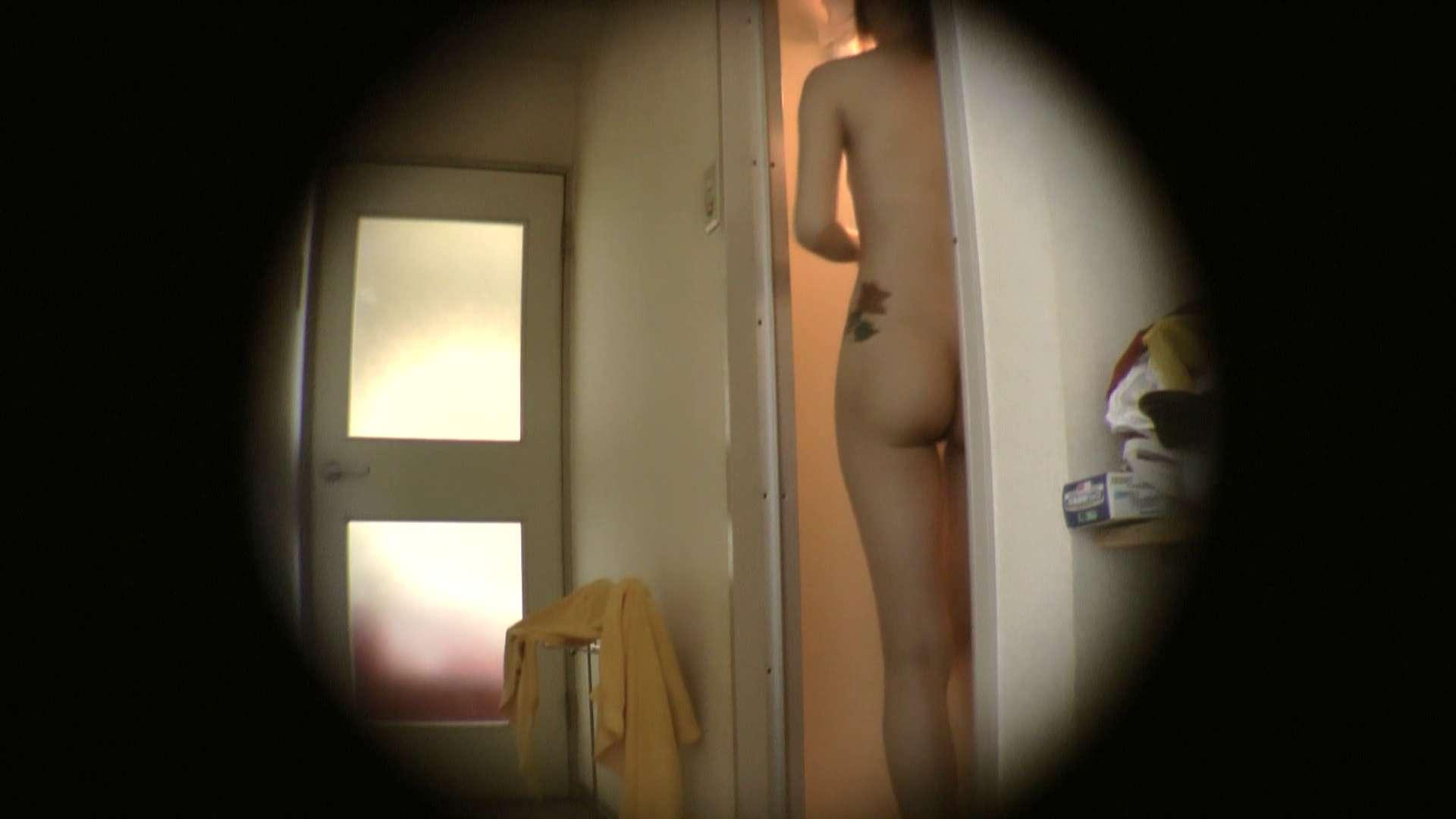 隠撮店の女の子をつまみ喰い~yukivol.4 隠撮 | OL裸体  107画像 70