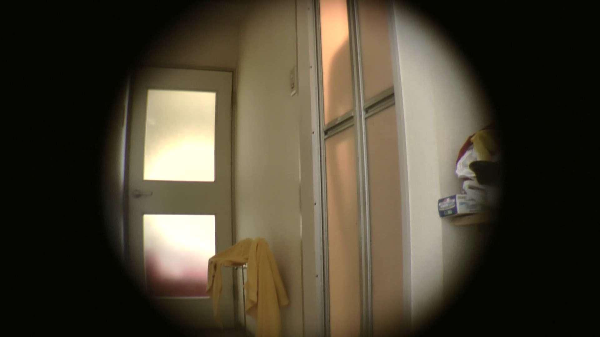 隠撮店の女の子をつまみ喰い~yukivol.4 隠撮 | OL裸体  107画像 71