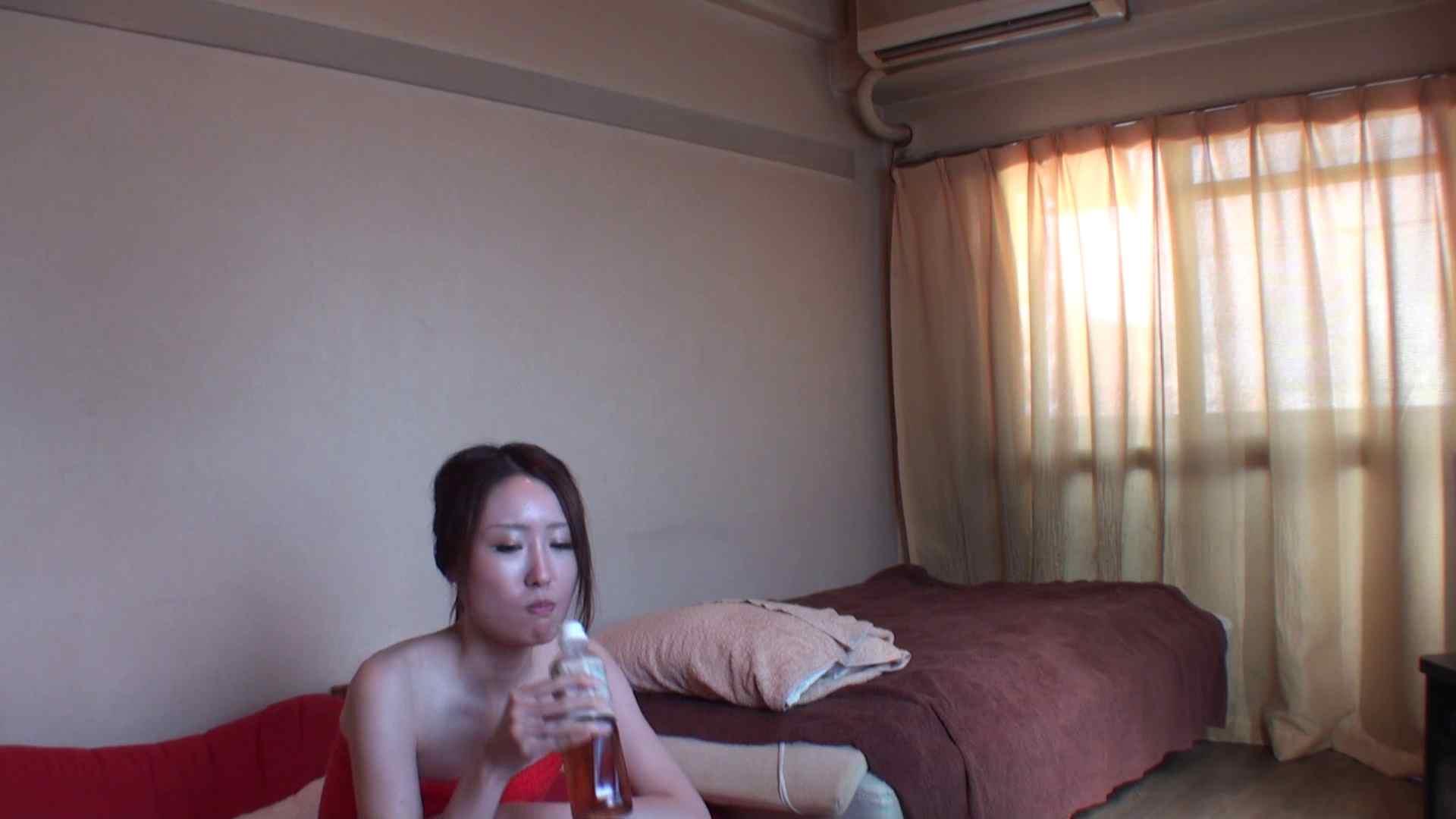 隠撮店の女の子をつまみ喰い~yukivol.4 隠撮 | OL裸体  107画像 74