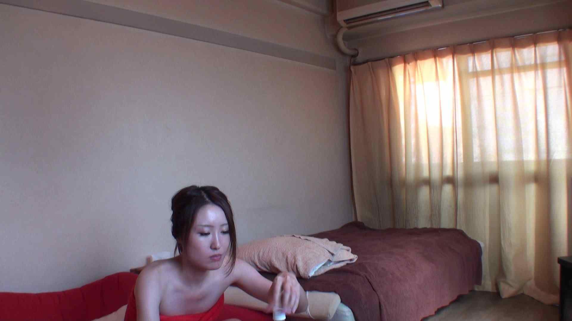 隠撮店の女の子をつまみ喰い~yukivol.4 隠撮 | OL裸体  107画像 75