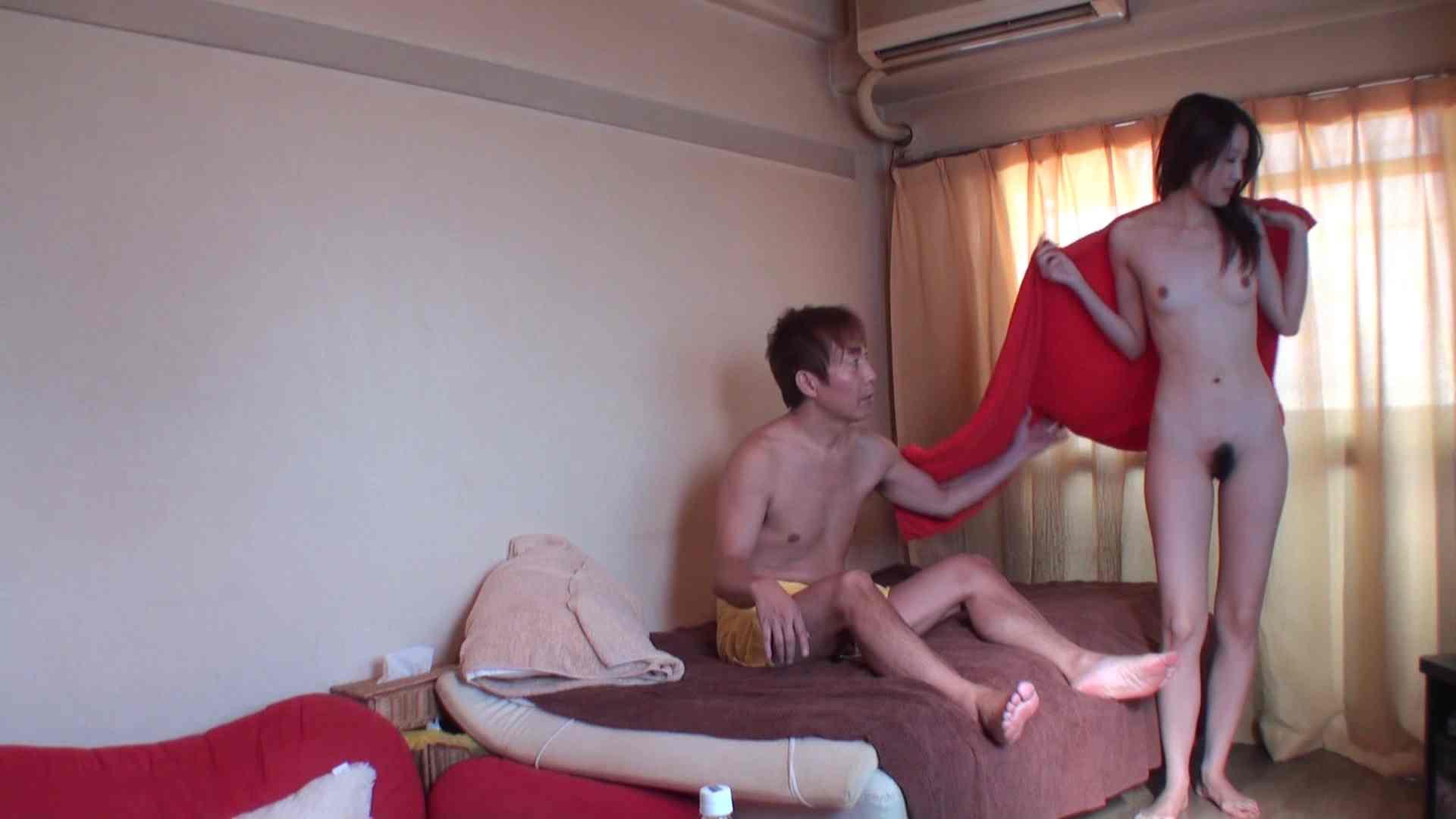 隠撮店の女の子をつまみ喰い~yukivol.4 隠撮 | OL裸体  107画像 77
