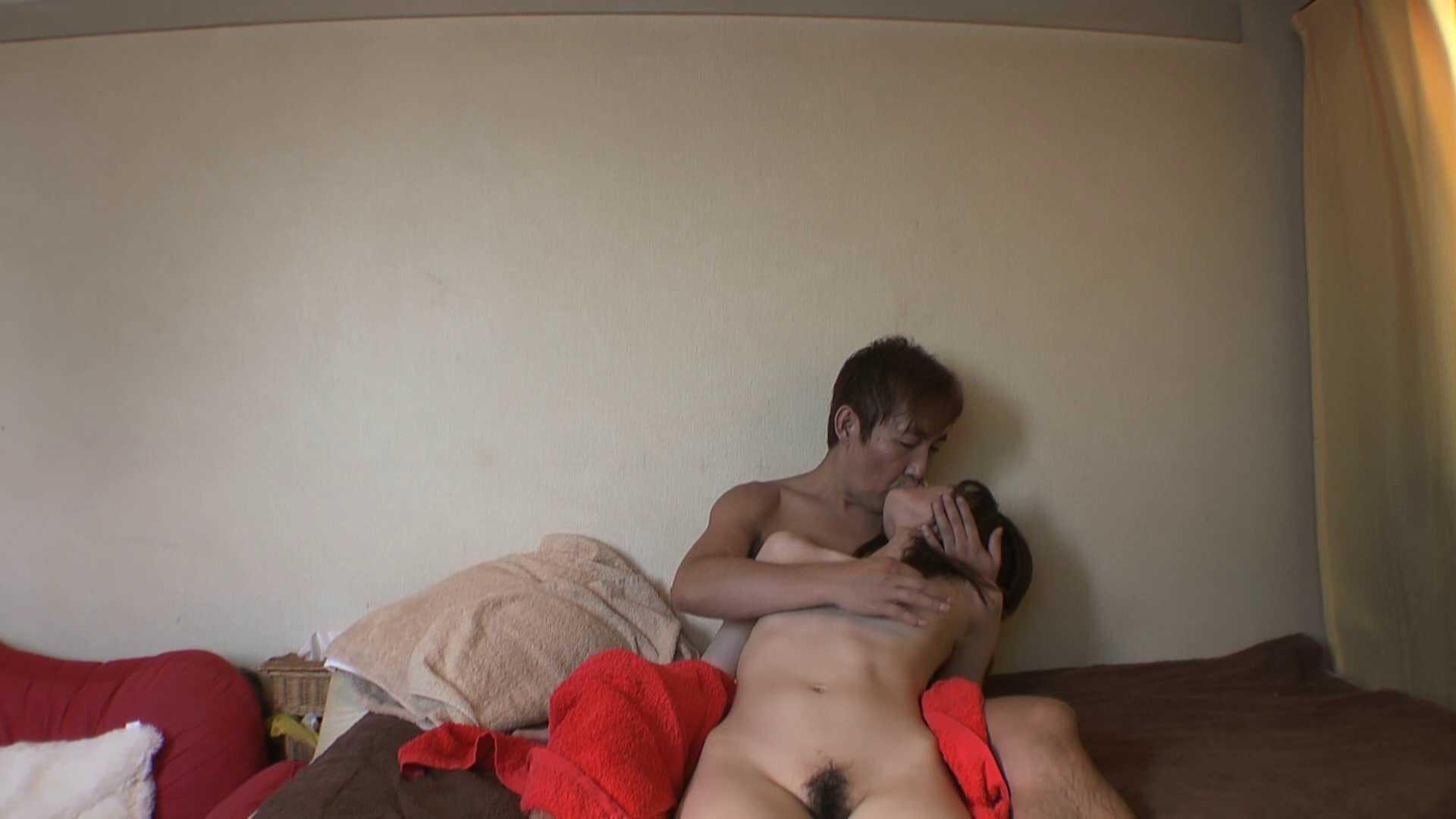 隠撮店の女の子をつまみ喰い~yukivol.4 隠撮 | OL裸体  107画像 89