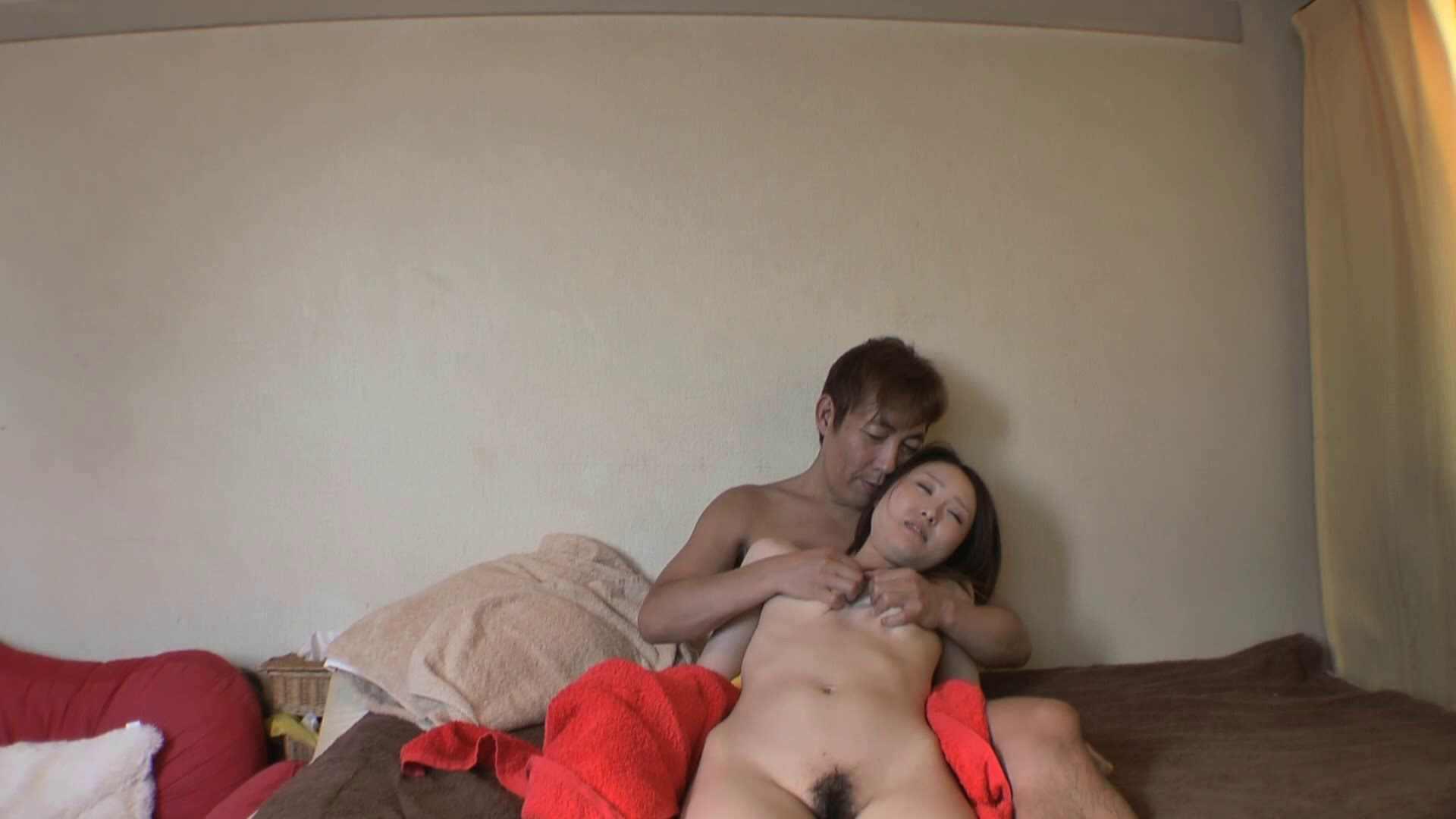 隠撮店の女の子をつまみ喰い~yukivol.4 隠撮 | OL裸体  107画像 91