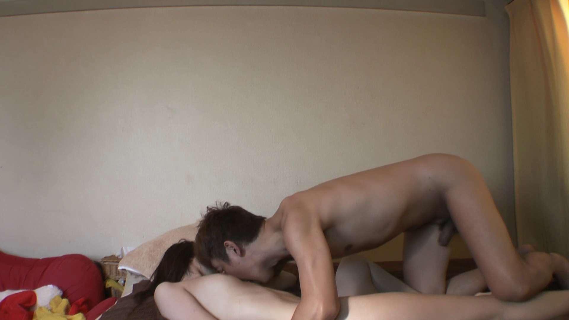 隠撮店の女の子をつまみ喰い~yukivol.4 隠撮 | OL裸体  107画像 99