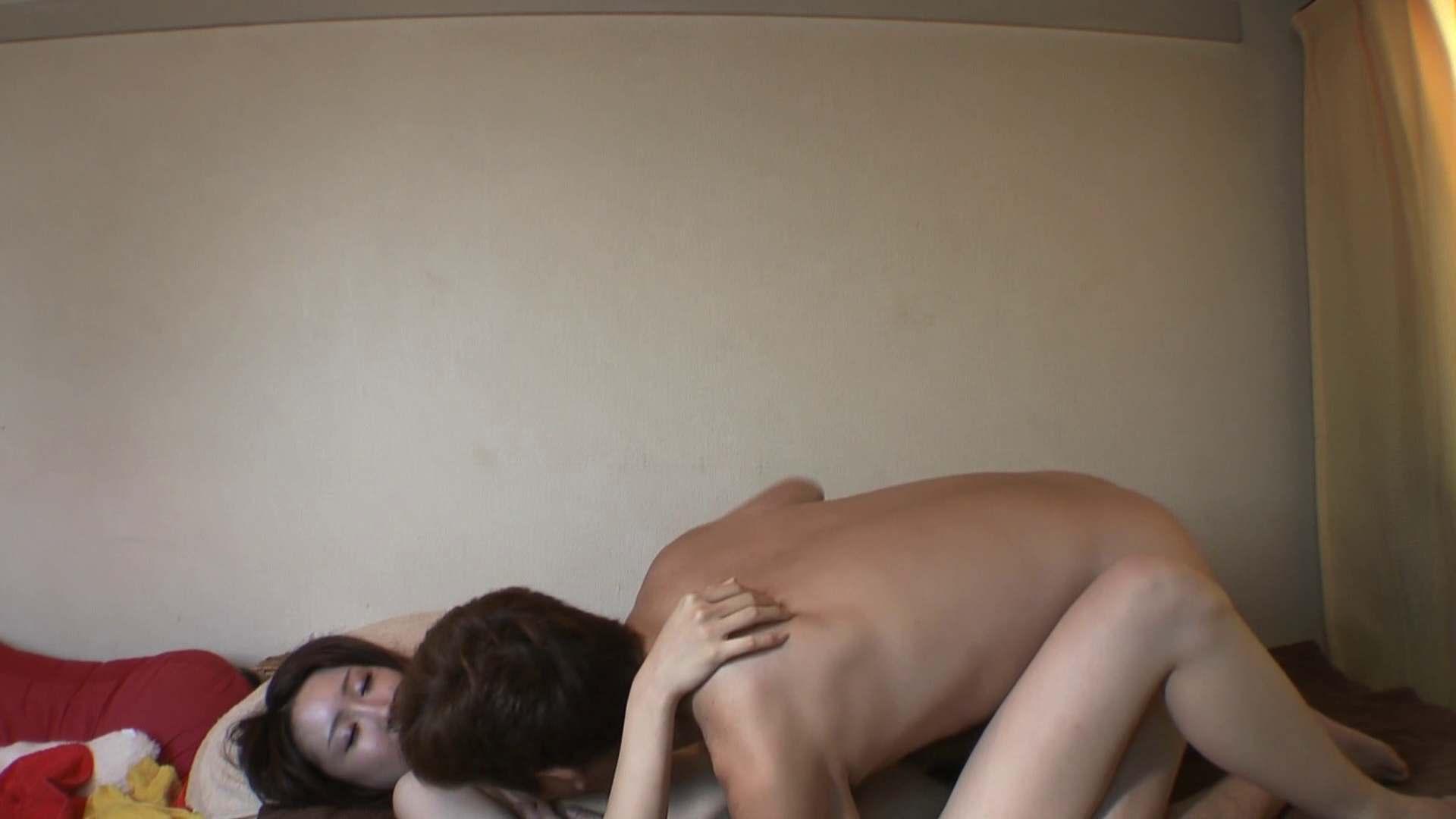 隠撮店の女の子をつまみ喰い~yukivol.4 隠撮 | OL裸体  107画像 105