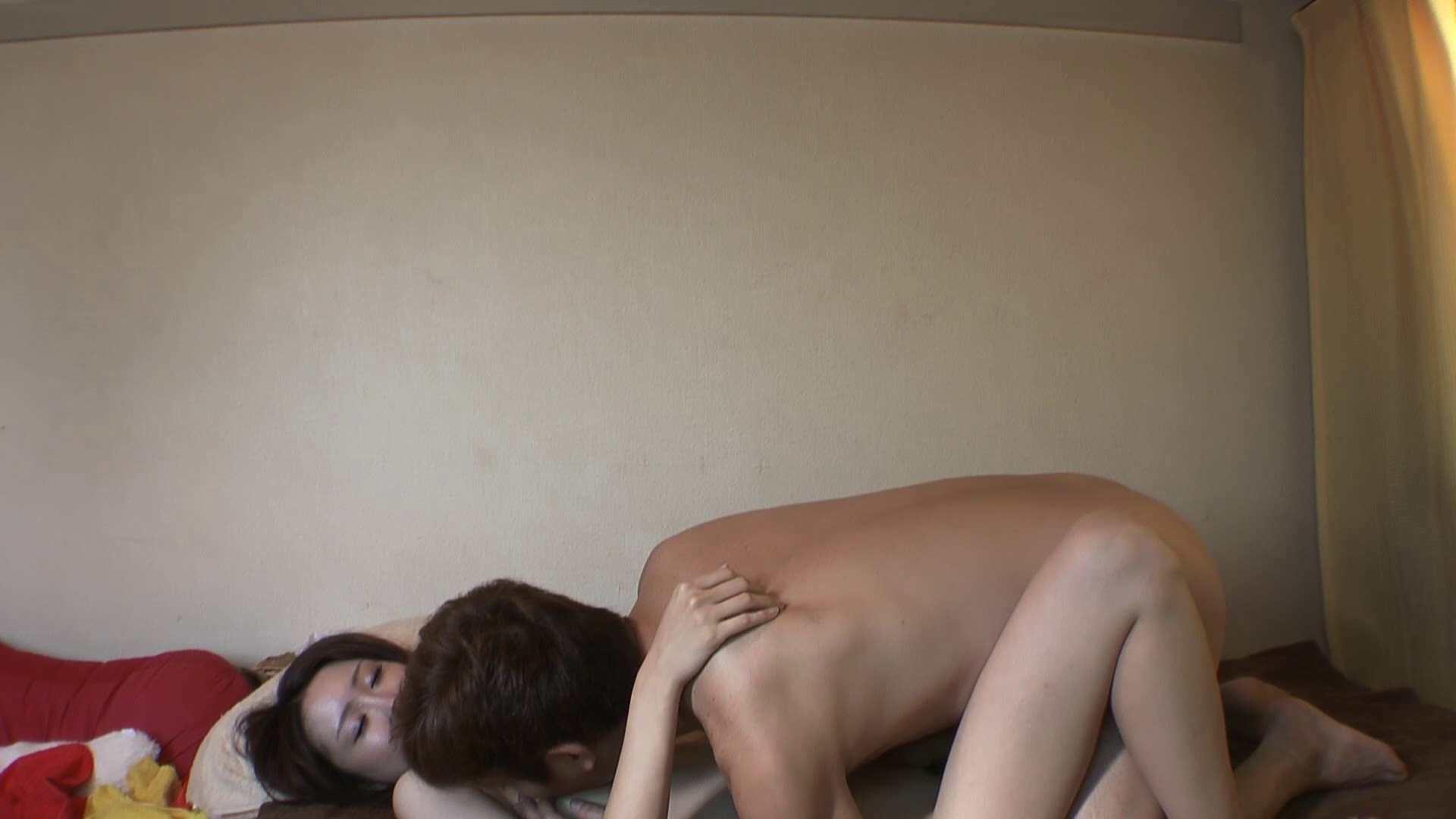 隠撮店の女の子をつまみ喰い~yukivol.4 隠撮 | OL裸体  107画像 106