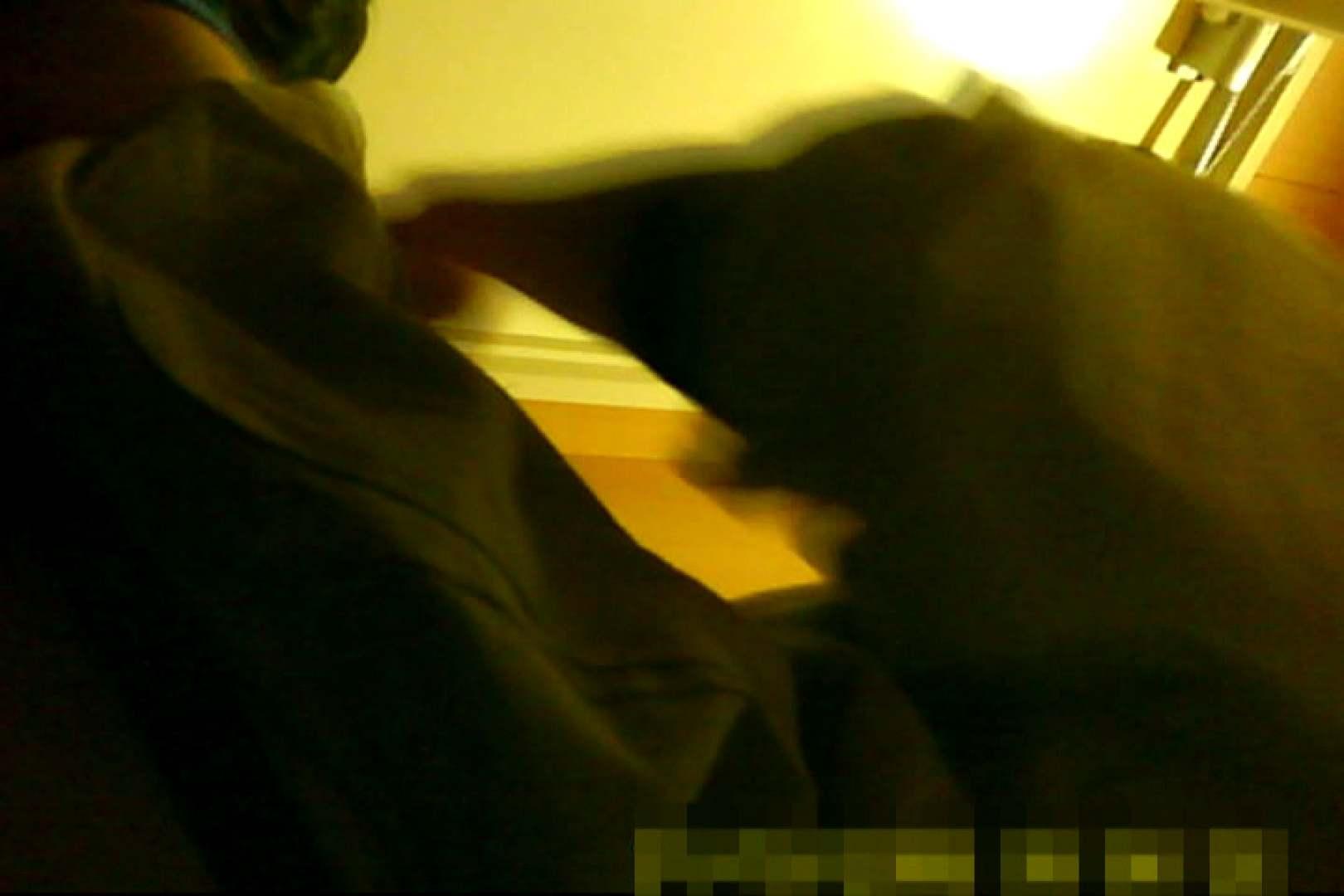 魅惑の化粧室~禁断のプライベート空間~20 チラ | ナプキン  71画像 23