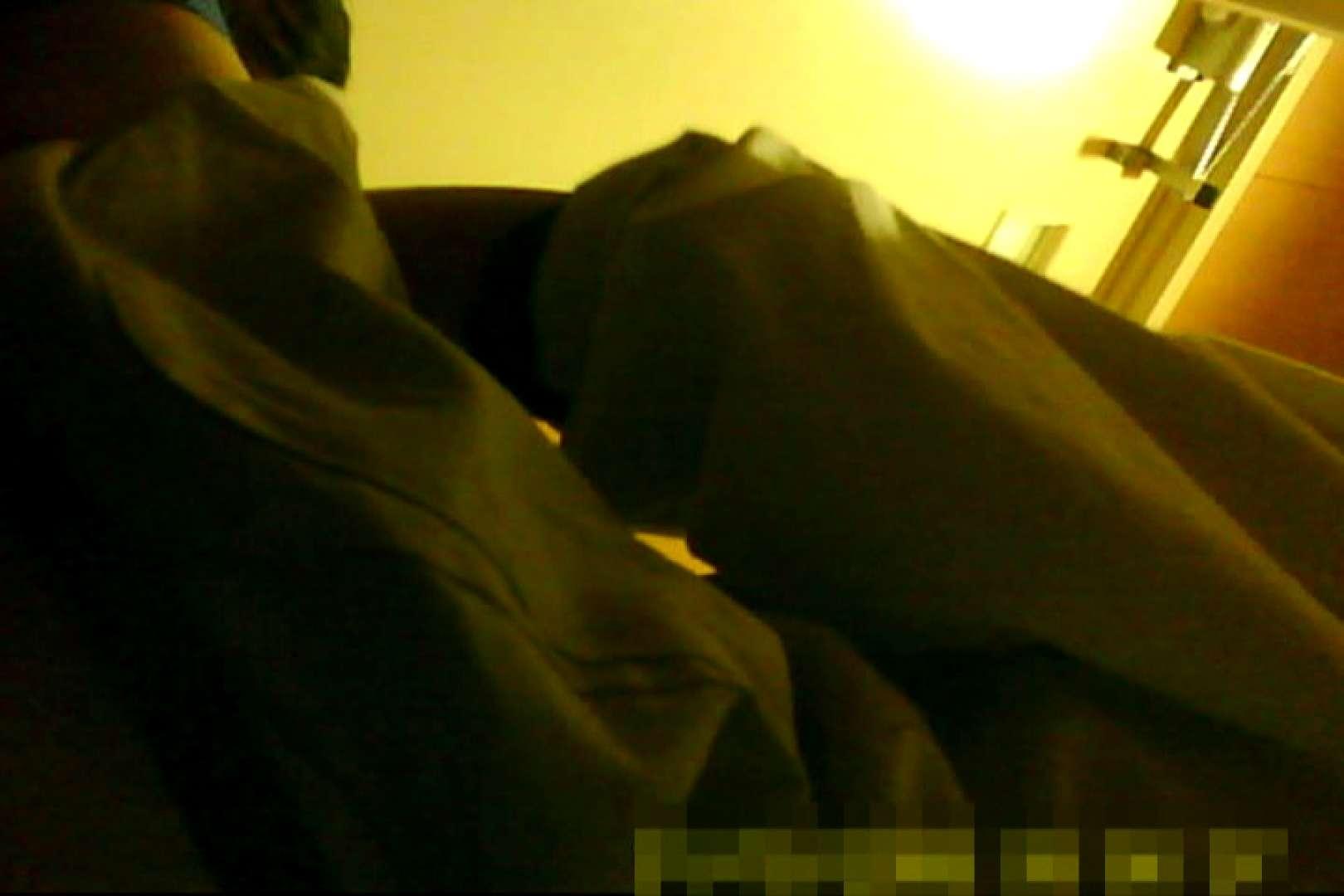 魅惑の化粧室~禁断のプライベート空間~20 チラ | ナプキン  71画像 24
