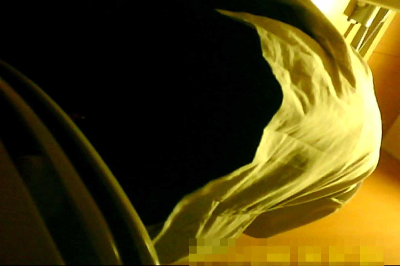 魅惑の化粧室~禁断のプライベート空間~20 チラ | ナプキン  71画像 30