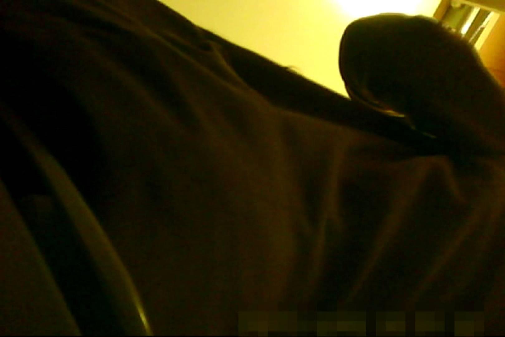 魅惑の化粧室~禁断のプライベート空間~20 チラ | ナプキン  71画像 32