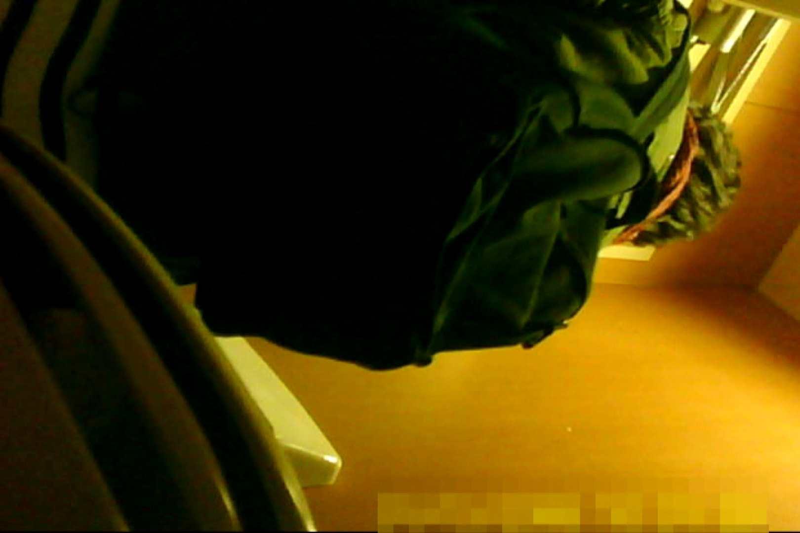 魅惑の化粧室~禁断のプライベート空間~20 チラ | ナプキン  71画像 46