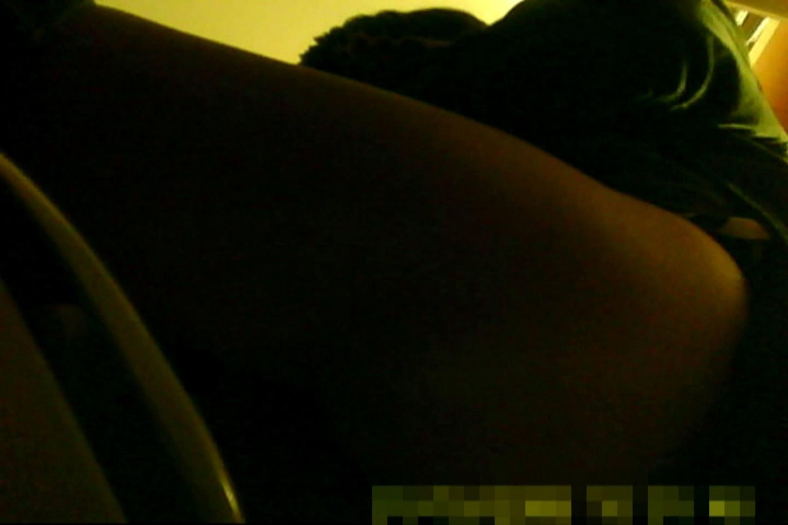 魅惑の化粧室~禁断のプライベート空間~20 チラ | ナプキン  71画像 53