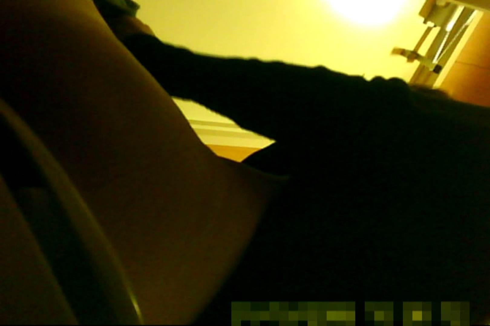魅惑の化粧室~禁断のプライベート空間~20 チラ | ナプキン  71画像 65