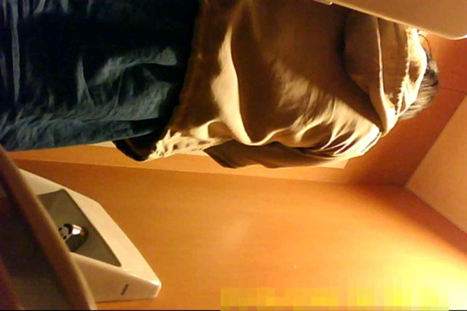 魅惑の化粧室~禁断のプライベート空間~22 プライベート | 洗面所  102画像 26