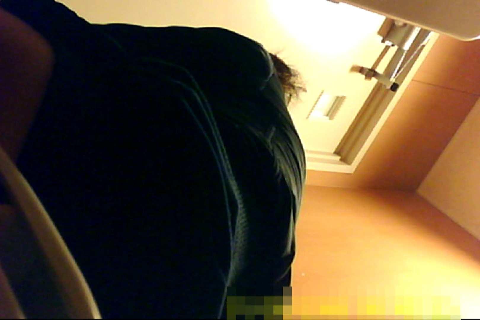 魅惑の化粧室~禁断のプライベート空間~22 プライベート | 洗面所  102画像 57