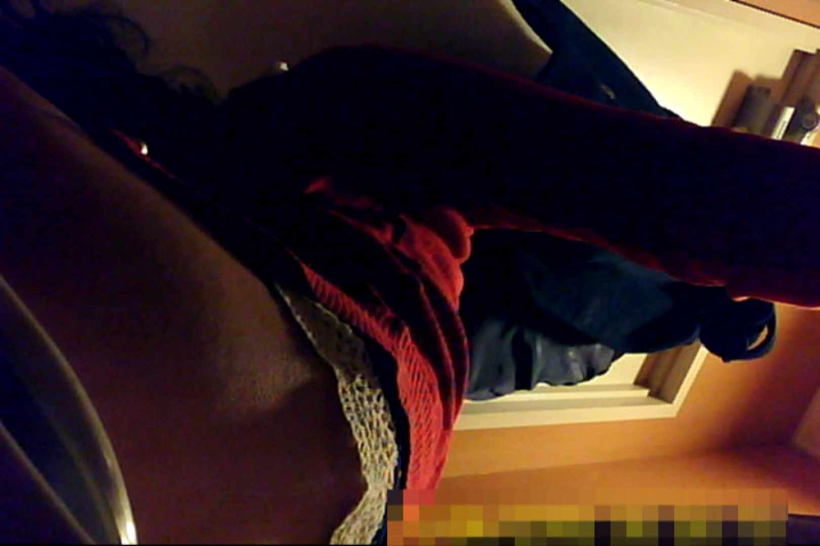 魅惑の化粧室~禁断のプライベート空間~24 洗面所 | プライベート  99画像 16