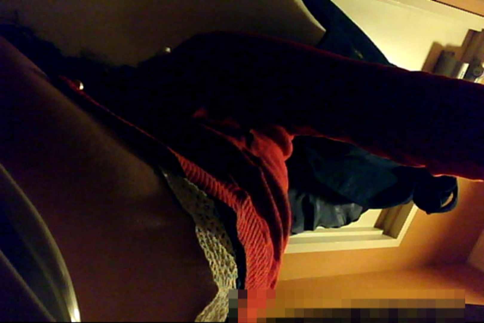 魅惑の化粧室~禁断のプライベート空間~24 洗面所 | プライベート  99画像 19