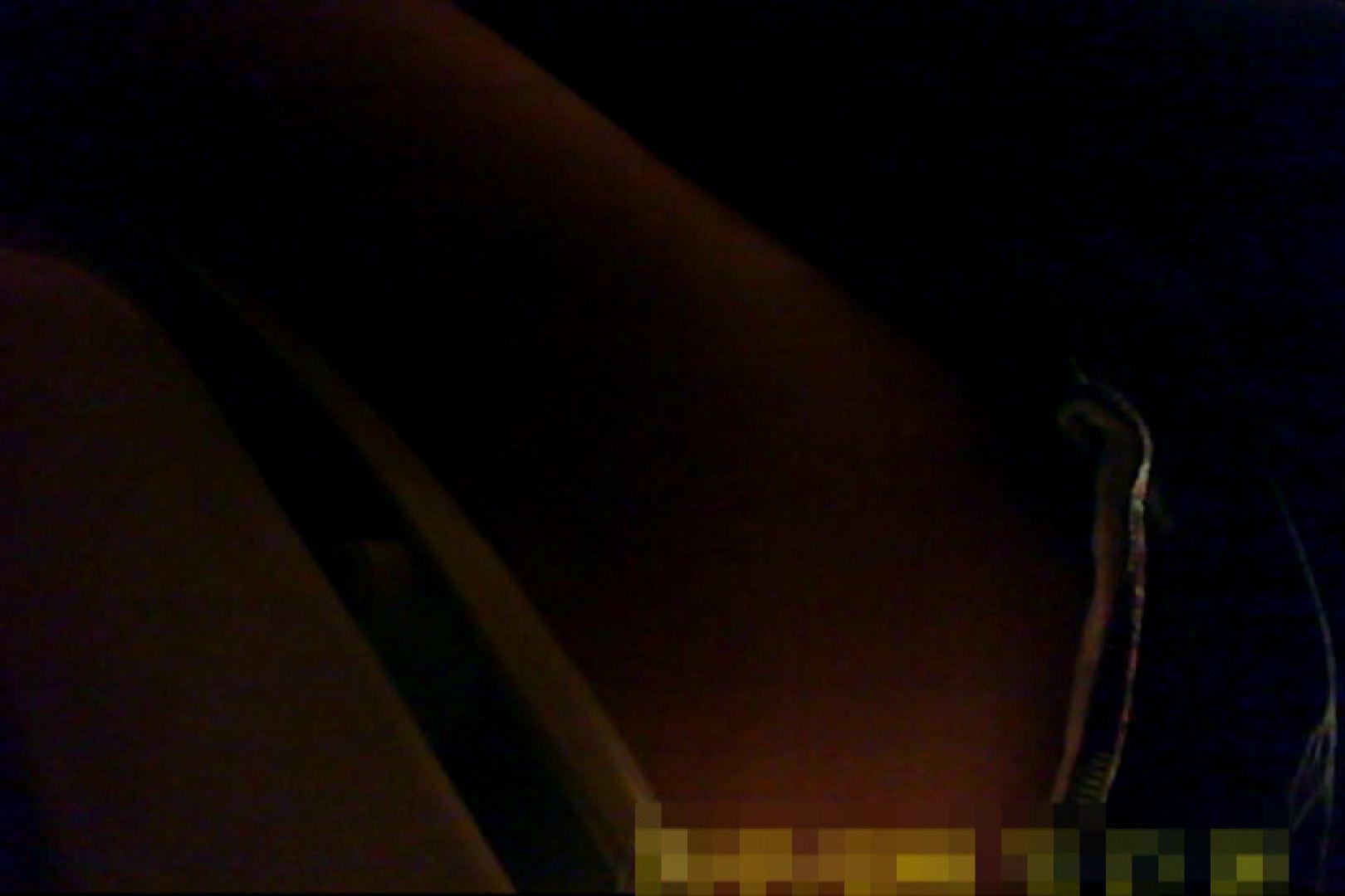 魅惑の化粧室~禁断のプライベート空間~28 お姉さんの裸体 | プライベート  85画像 7