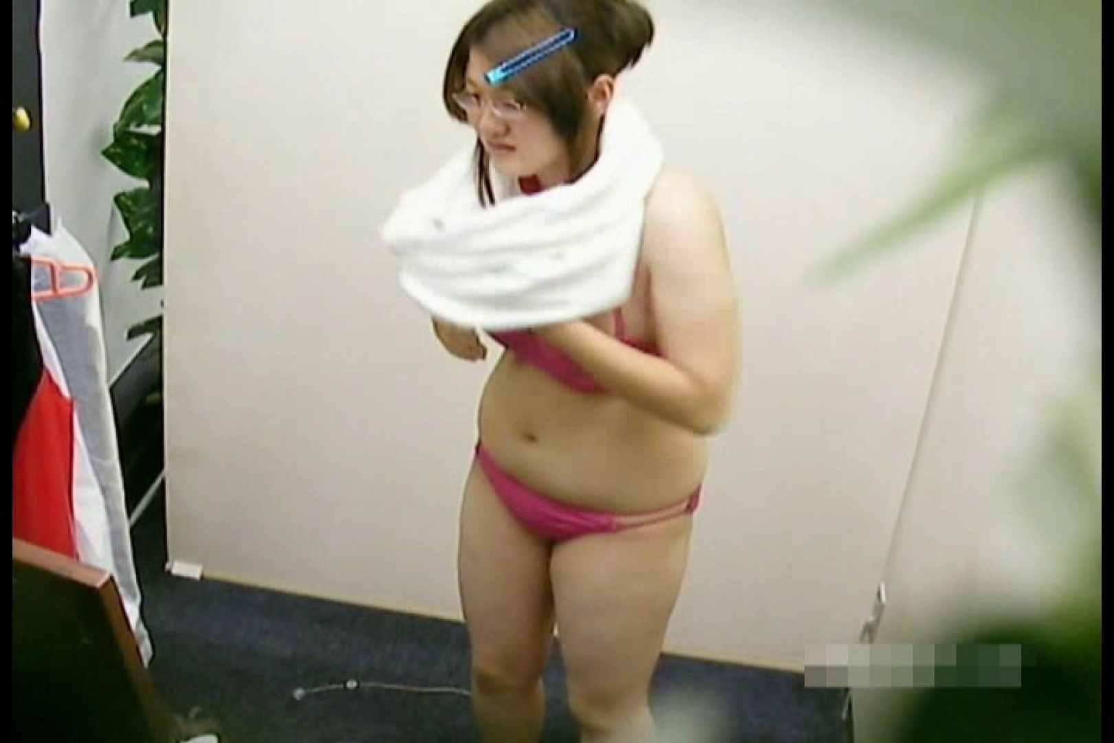 素人撮影 下着だけの撮影のはずが・・・えりか18歳 隠撮 | ギャルの乳首  76画像 46