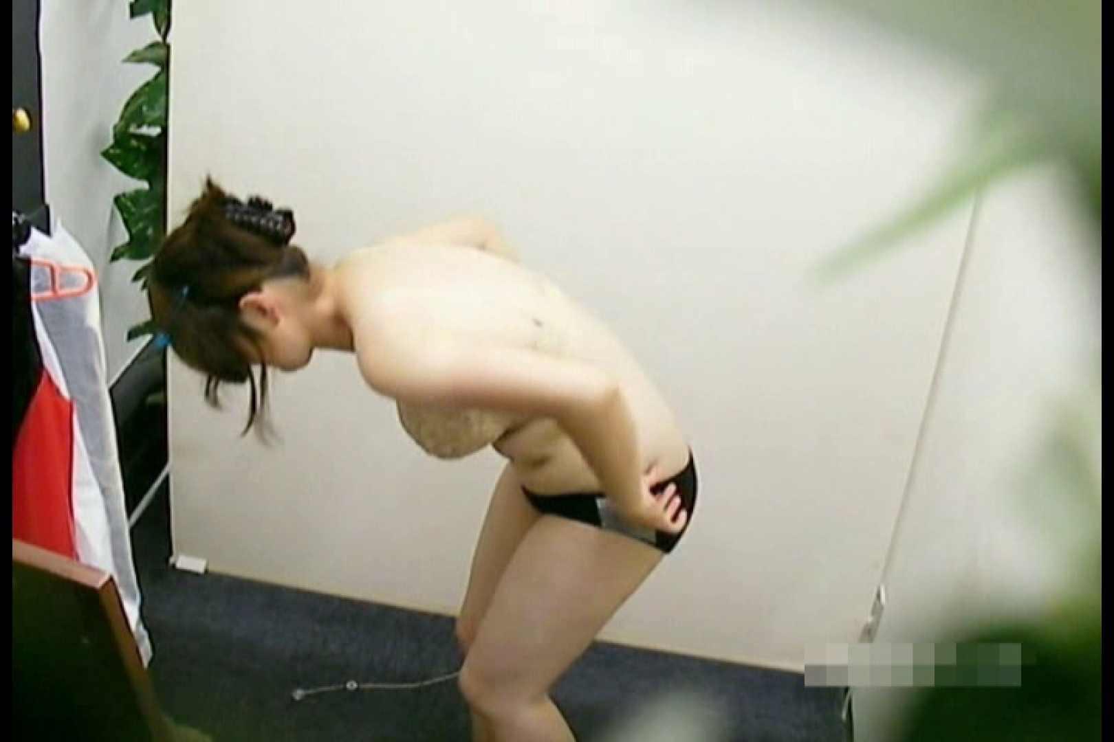 素人撮影 下着だけの撮影のはずが・・・えりか18歳 隠撮 | ギャルの乳首  76画像 66