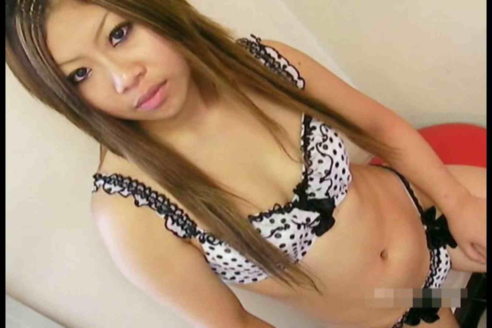 素人撮影 下着だけの撮影のはずが・・・幸子18歳 着替え | ギャル達の水着  93画像 39