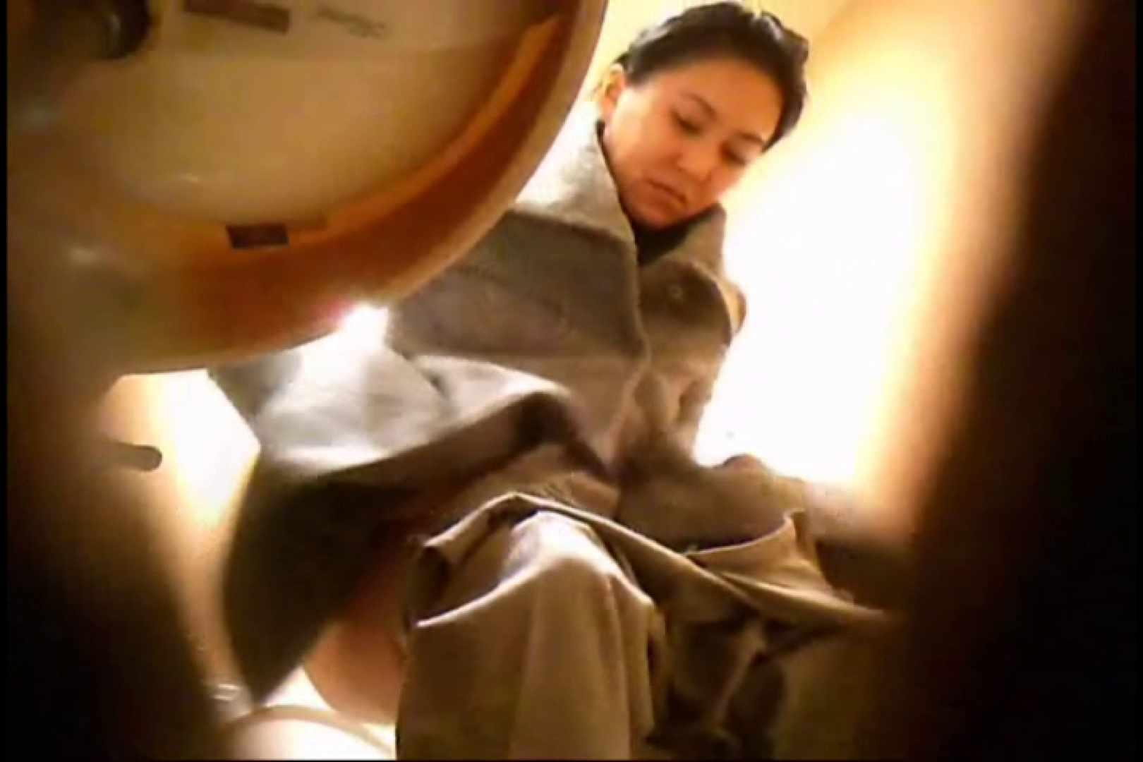 潜入!!女子化粧室盗撮~絶対見られたくない時間~vo,4 盗撮 | 潜入  111画像 2