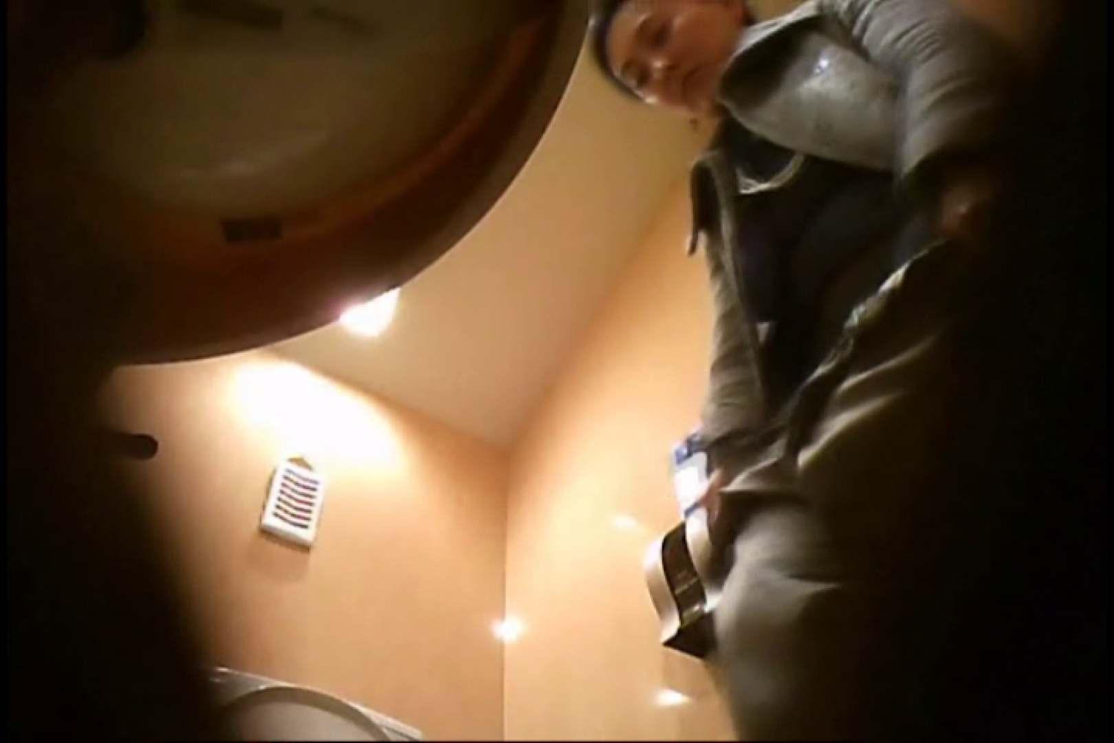 潜入!!女子化粧室盗撮~絶対見られたくない時間~vo,4 盗撮 | 潜入  111画像 4