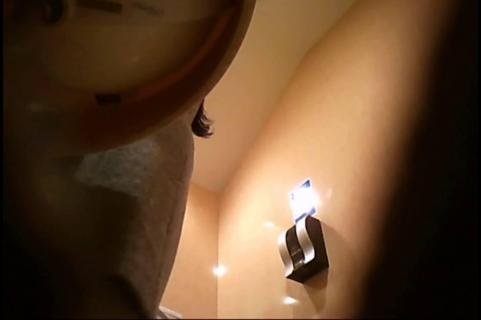 潜入!!女子化粧室盗撮~絶対見られたくない時間~vo,4 盗撮 | 潜入  111画像 7