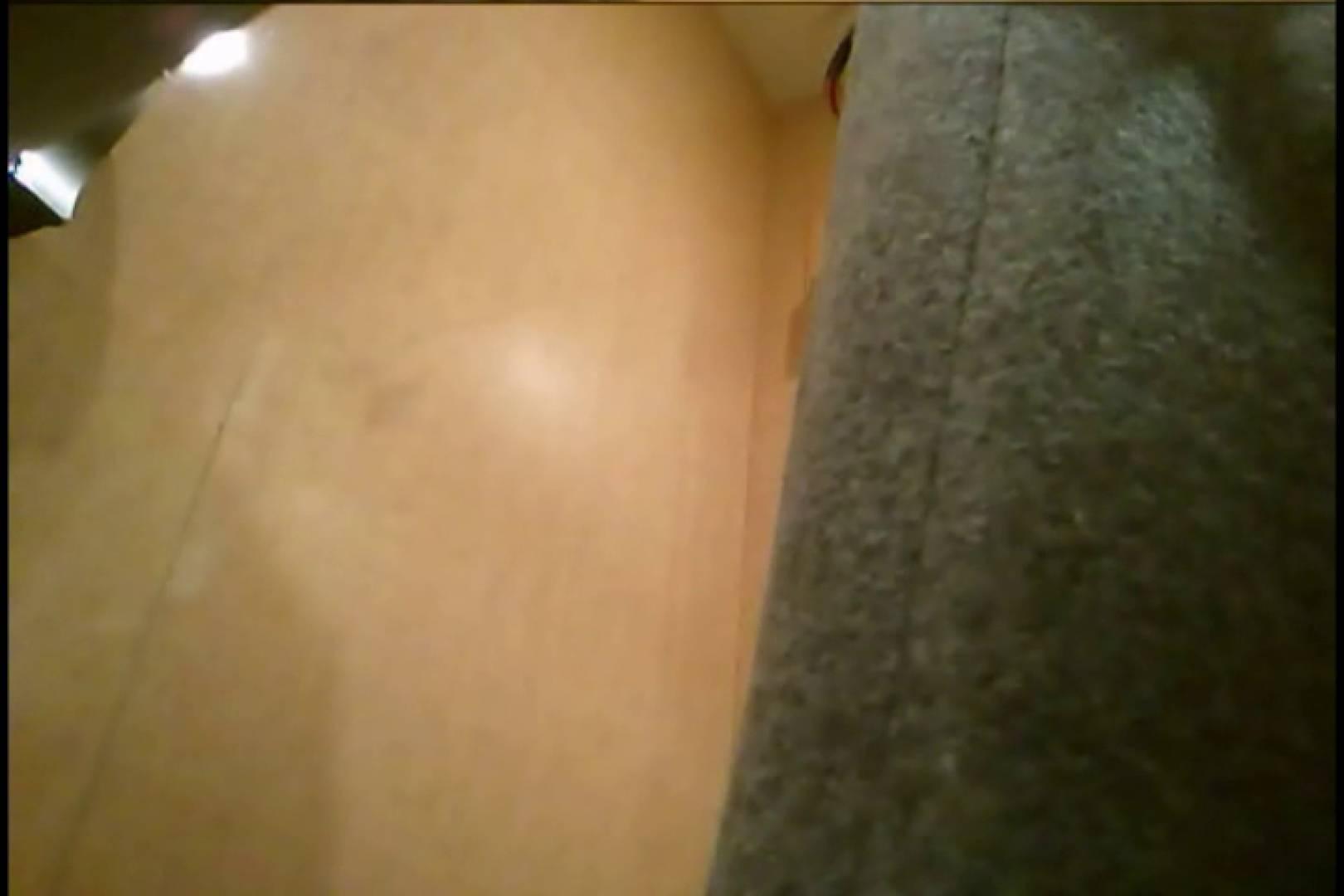 潜入!!女子化粧室盗撮~絶対見られたくない時間~vo,4 盗撮 | 潜入  111画像 17
