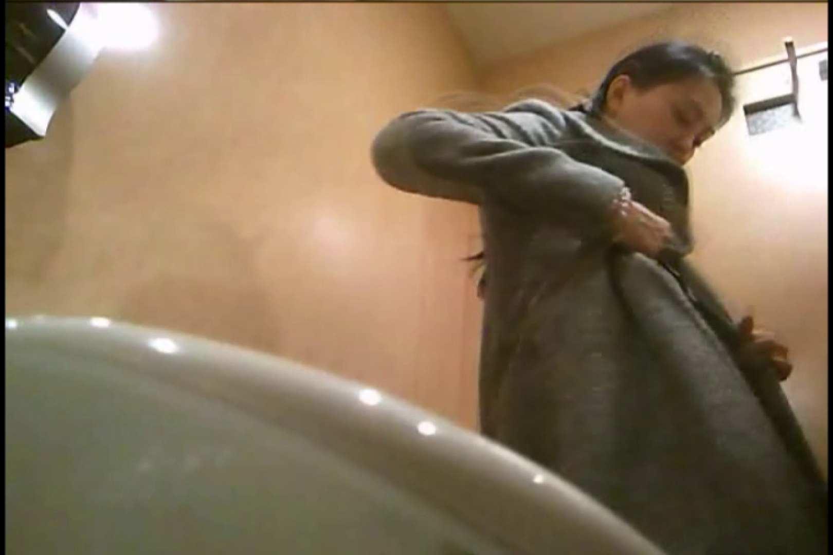潜入!!女子化粧室盗撮~絶対見られたくない時間~vo,4 盗撮 | 潜入  111画像 21