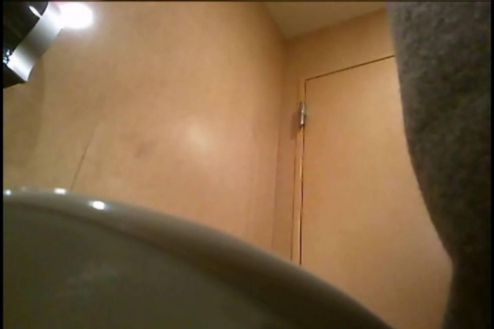 潜入!!女子化粧室盗撮~絶対見られたくない時間~vo,4 盗撮 | 潜入  111画像 29