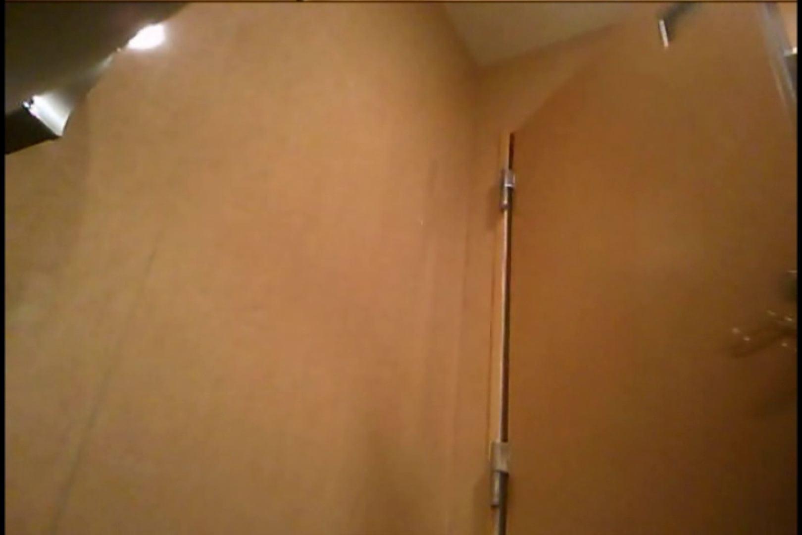 潜入!!女子化粧室盗撮~絶対見られたくない時間~vo,4 盗撮 | 潜入  111画像 57