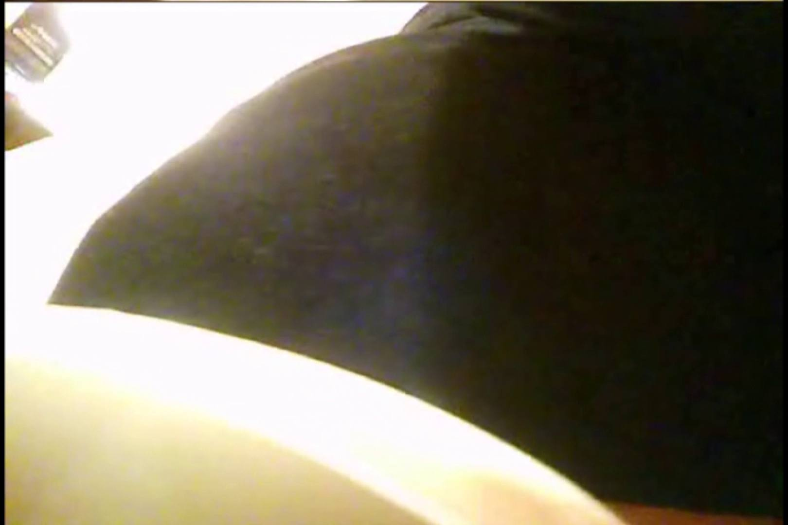 潜入!!女子化粧室盗撮~絶対見られたくない時間~vo,4 盗撮 | 潜入  111画像 64