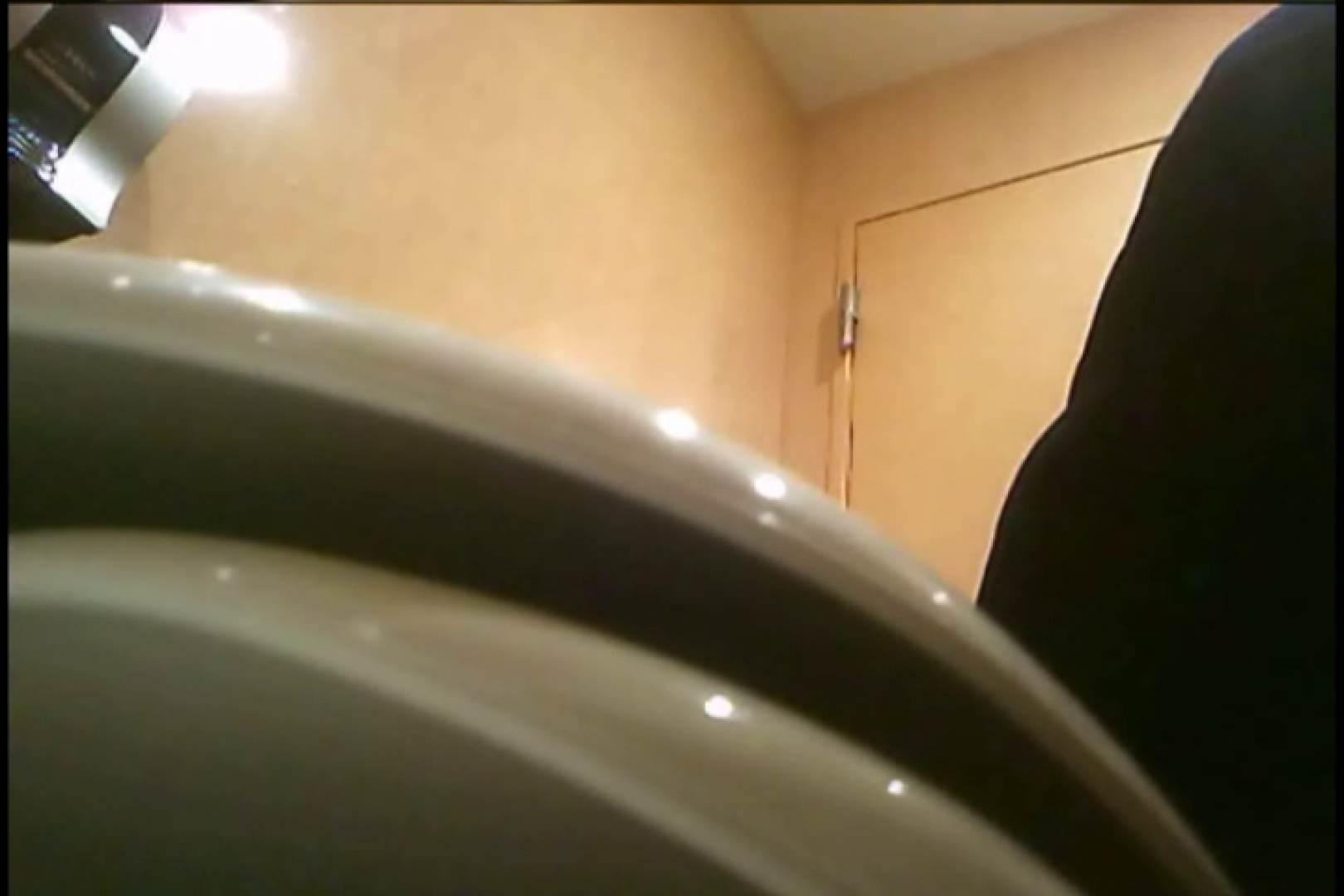 潜入!!女子化粧室盗撮~絶対見られたくない時間~vo,4 盗撮 | 潜入  111画像 67