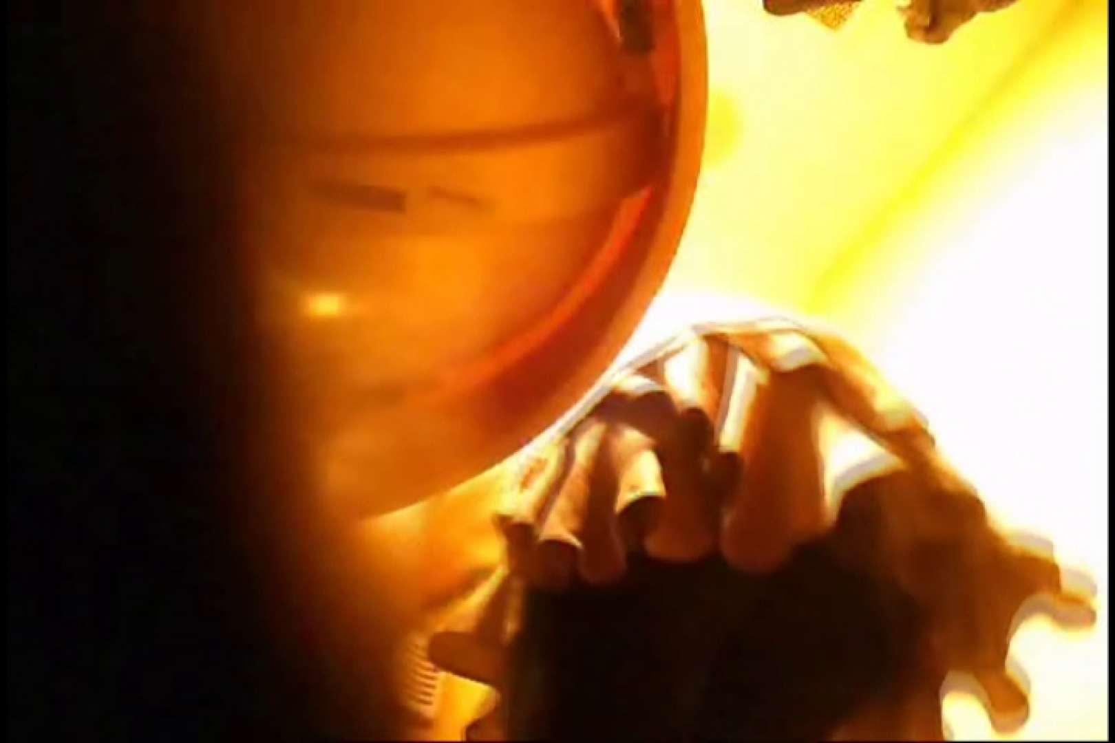 潜入!!女子化粧室盗撮~絶対見られたくない時間~vo,4 盗撮 | 潜入  111画像 82