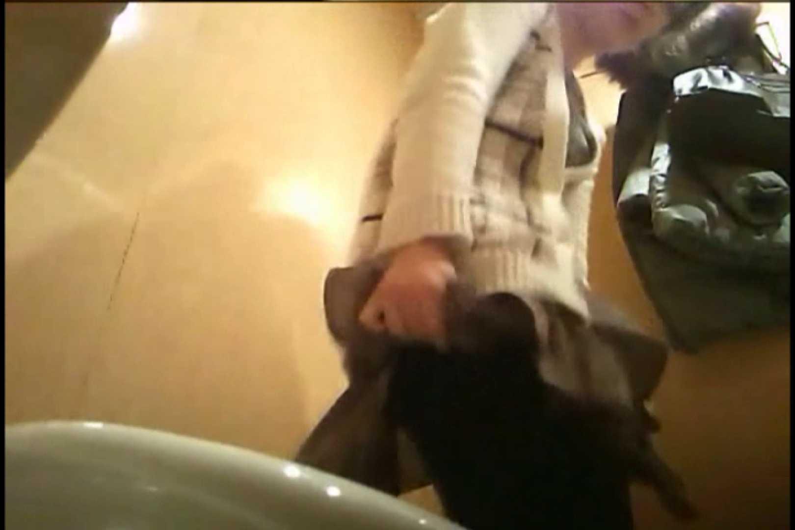 潜入!!女子化粧室盗撮~絶対見られたくない時間~vo,4 盗撮 | 潜入  111画像 94