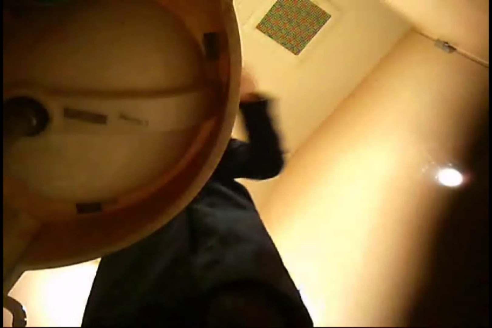 潜入!!女子化粧室盗撮~絶対見られたくない時間~vo,8 お姉さんの裸体 | 洗面所  111画像 26