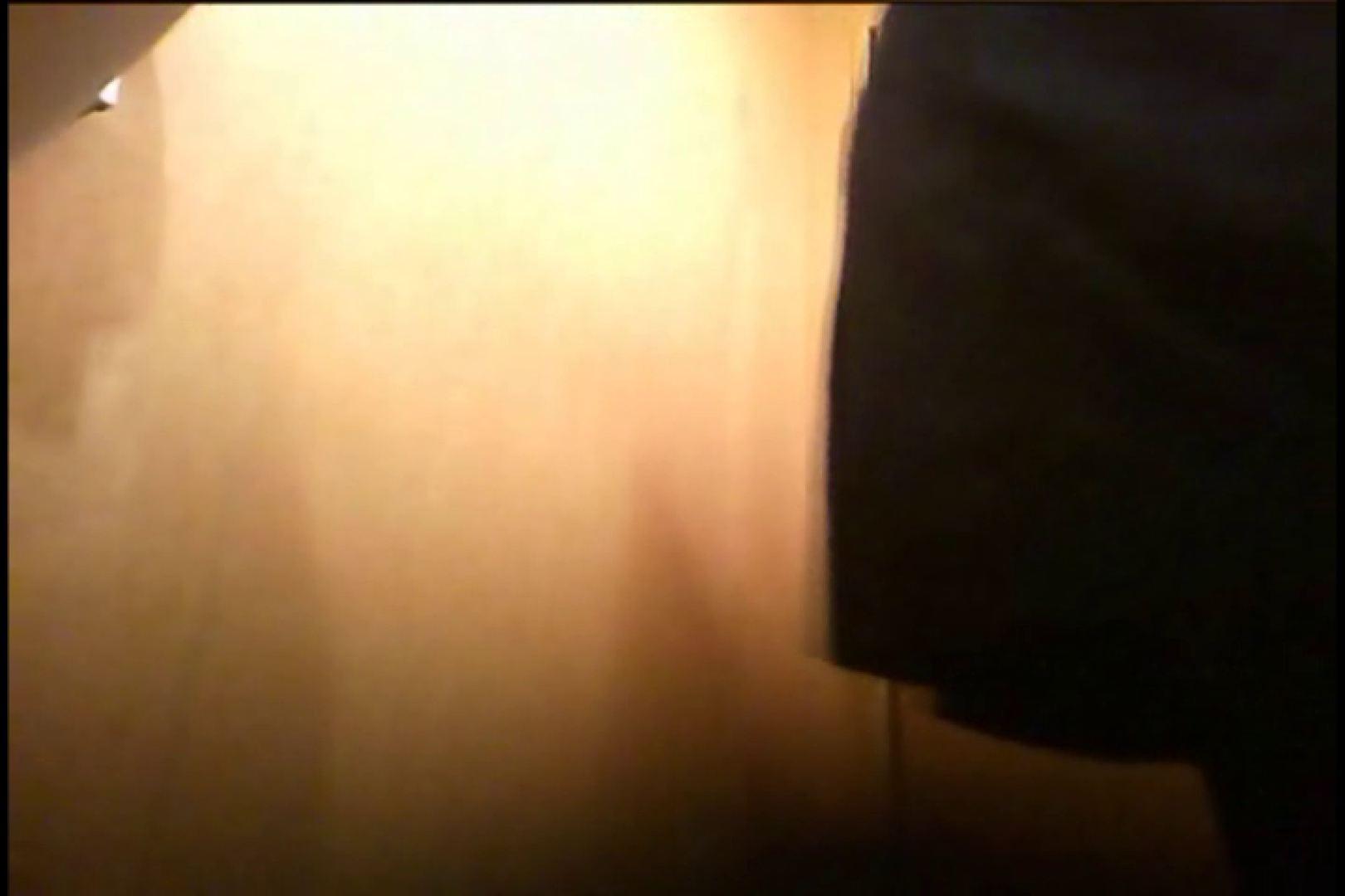 潜入!!女子化粧室盗撮~絶対見られたくない時間~vo,8 お姉さんの裸体 | 洗面所  111画像 27