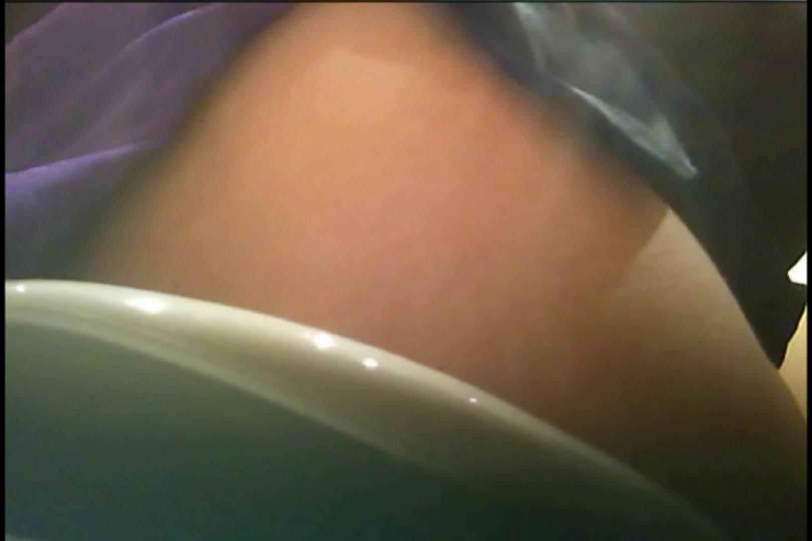 潜入!!女子化粧室盗撮~絶対見られたくない時間~vo,8 お姉さんの裸体 | 洗面所  111画像 30